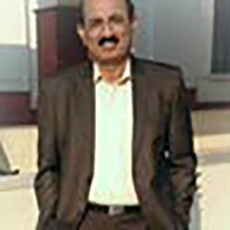 Dr.A Nakula Reddy